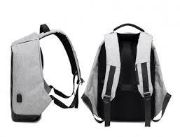 Качественные рюкзаки Bobby XD Design