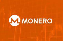 Криптовалюта Monero: что это и откуда она взялась?