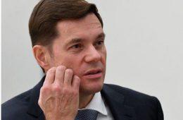 В ПФР назвали самого старого пенсионера России