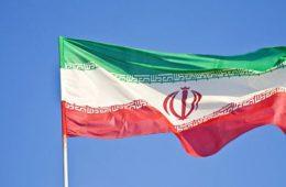 ЕАЭС и Иран подписали временный договор о зоне свободной торговли