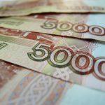 У рубля наступила полоса затяжных неприятностей
