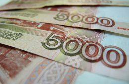 Россия получит рекордную прибыль от экспорта сельхозпродукции