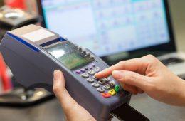 Белоусов: повышение НДС до 20% не повлияет на денежно-кредитную политику ЦБ