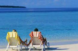 Как экономно съездить в отпуск