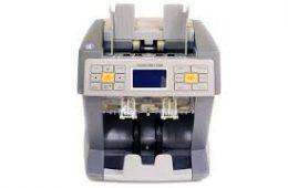 Сортировщик банкнот Cassida MSD-1000 Series