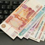 «Черных кредиторов» схватили за руку