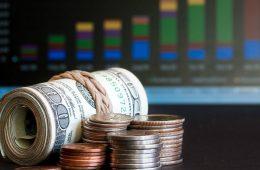 Процедура вложения капитала или как правильно инвестировать