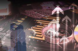 Набиуллина: ЦБ намерен доказать эффективность финансового омбудсмена в спорах по ОСАГО