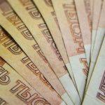 В РФ сенаторы не намерены получать среднюю по стране зарплату