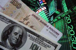 Нефть теряет в цене после переговоров стран ОПЕК+