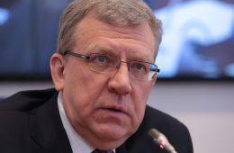 Комитет Госдумы поддержал ко второму чтению проект о расчетах операторов за международную связь