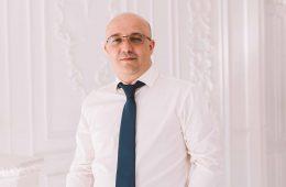 Минфин: российские банки не испытывают жесткого дефицита капитала
