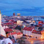 Как получить вид на жительство в Словакии?