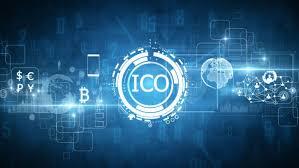 Что такое ICO и для чего оно необходимо