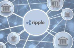 Валюта Ripple и ее сущность на рынке крипвалютных бирж