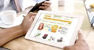В «ЖКХ-Контроль» предложили новый вариант повышения тарифов