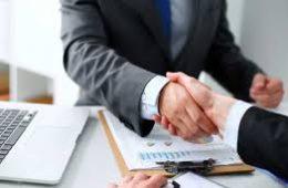 Сбербанк запустил банковское сопровождение для застройщиков