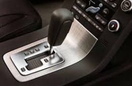 Автомобили с механикой – плюсы и минусы
