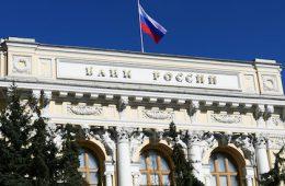 Медведев: предложения МЭР по поддержке бизнеса содержат упрощение налоговой отчетности