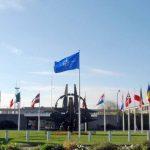 Против страховой компании «ВСК» возбудили антимонопольное дело из-за нарушения правил FIFA