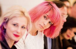 Россию обязали заплатить участницам Pussy Riot компенсацию