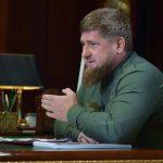 Кадыров раскрыл причину критики встречи Путина и Трампа