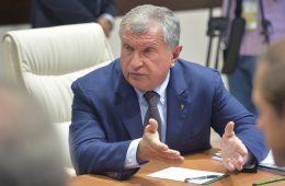 «Единая Россия» обсудила вопросы трудоустройства людей старшего возраста