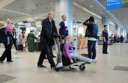 Эксперты предрекли скачок цен на авиабилеты: как сэкономить