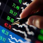 Рубль ждут большие испытания всю следующую неделю