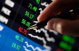 ЦБ выявил признаки вывода активов из банка «Уссури»