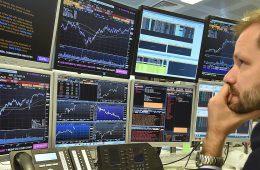 В фонде оценили последствия торгового протекционизма
