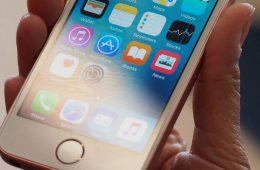 5 причин поменять свой смартфон на новый