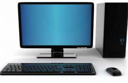 Как выбрать компьютер для офиса?