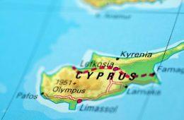 Инвестиции в Кипр дают право на киприотское гражданство.