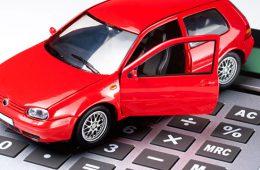 Как приобрести автомобиль в кредит?
