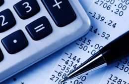 В России упростили уплату имущественных налогов