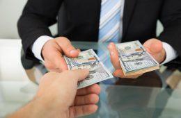 Кредитный Консультант – ваш гид в мире кредитования