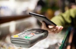 В терминалах для оплаты покупок нашли опасную уязвимость