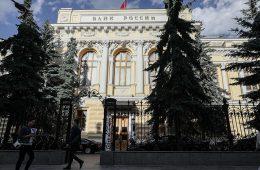 Белоусов рассказал, почему в России жулики чувствуют себя комфортно