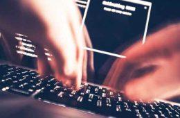 ЦБ определил требования к штрафам для микрокредитных компаний