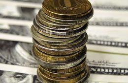 Moody's не ждет от санкций США большой угрозы для экономики РФ