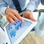 Осенью стоит ждать роста ставок по автокредитам и ипотеке