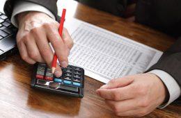Особенности получения кредита наличными через онлайн системы