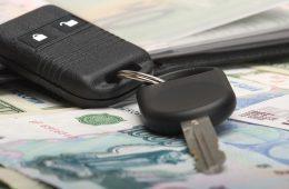 Автоэксперты требуют установить справедливый тариф на ОСАГО