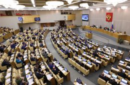 Минфин снизит внутренние займы без ущерба для выполнения расходных обязательств бюджета РФ