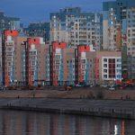 В Нижнем Новгороде будут развивать телекоммуникационную инфраструктуру