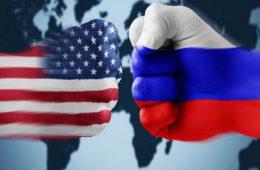 В США не исключают ухода американских компаний из РФ