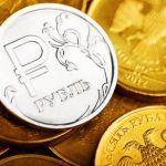 Следующая неделя определит курс рубля до конца года