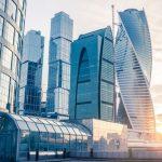 Минфин оценил количество регионов-доноров в России