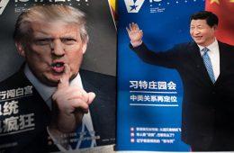 Китайцы обхитрили Трампа. Почему США проигрывают торговую войну